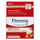 florena-nappali-krem-sheavajjal-es-bio-arganolajjals-jpg