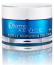 flormar-advice-purely-moisturizing-nappali-krem-normal-kombinalt-borres-png
