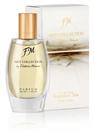 fm25-hot-parfums-png