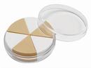 For Your Beauty Latex Alapozószivacs