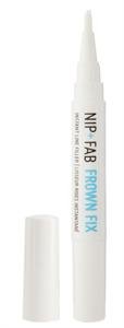 Nip + Fab Frown Fix Instant Line Filler