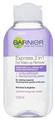 Garnier 2in1 Szempilla-erősítő Sminklemosó