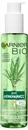 Garnier Bio Lemongrass Balancing Gel Wash