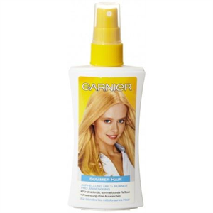Garnier Summer Hair Spray
