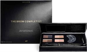 H&M The Brow Completist Szemöldökszett