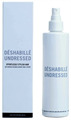 Hairstory Déshabillé Undressed Spray