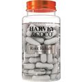 Harvey&Coco Root Rehab Hajvitamin