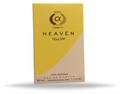 Alpha Cosmetic Heaven Yellow EDP