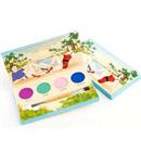 honeybee-gardens-eye-shadow-palette-party-girls-jpg