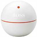 hugo-boss-boss-in-motion-white-editions9-png