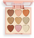 i-heart-revolution-heartbreakers-majestic-shadow-palettes9-png