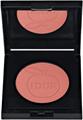 IDUN Minerals Blush Pirosító