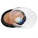 ingrid-cosmetics-summer-touch-natural-beauty-bronzing-powder-jpg