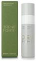 Irene Forte Hibiscus Öregedésgátló Lifting Szérum