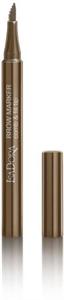 Isadora Brow Marker Comb & Fill Tip Szemöldökfilc