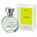jade2-png