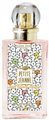 Jeanne Arthes Petite Jeanne Best Friends Forever EDP