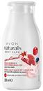 Avon Naturals Joghurt Testápoló