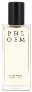Jorum Studio Phloem EDP