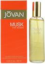 jovan-musk-eau-de-colognes9-png