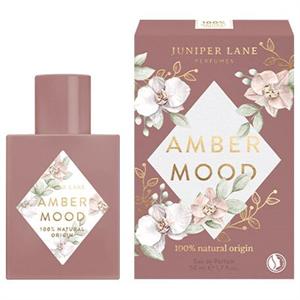 Juniper Lane Amber Mood EDP