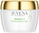 juvena-fascianista-skin-nova-testapolo-krems9-png