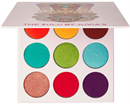 juvia-s-place-the-zulu-eyeshadow-palettes9-png