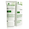 Yves Rocher UV Beauty Shield SPF50