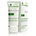 Yves Rocher UV Beauty Shield SPF50