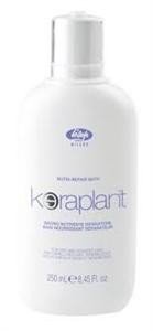 Lisap Keraplant Hajsampon