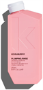 kevin-murphy-plumping-rinse1s9-png