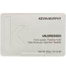 kevin-murphy-un-dressed-png