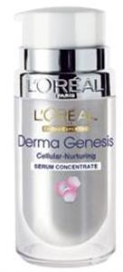 L'Oreal Derma Genesis Sejtaktiváló Szérum