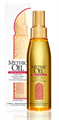 L'Oreal Mythic Oil Colour Glow Oil