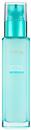 L'Oreal Paris Hydra Genius Liquid Moisturiser Dry&Sensitive Skin