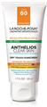 La Roche-Posay Anthelios Clear Skin Dry Touch Sunscreen SPF60