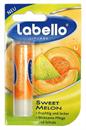 labello-sweet-melon-jpg
