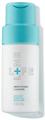 Lifeline Skin Care Brightening Cleanser