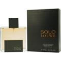 Loewe Solo Loewe For Men