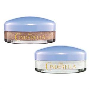 MAC Cinderella Studio Eye Gloss