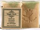 magicherb-kecsketej-szappan-diolevellel-es-citromfuvels9-png