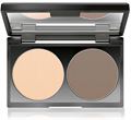Make Up Factory Duo Contouring Powder