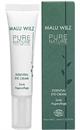 malu-wilz-pure-nature-essential-eye-cream-jpeg