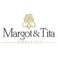 Margot&Tita