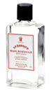 marlborough-aftershave-jpg
