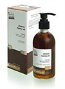 mastic-spa-shower-honey-oil-relaxalo-tusfurdo-gel-jpg