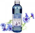 Mayam Búzavirág Víz