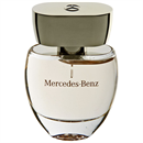 Mercedes-Benz for Women EDP