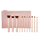 metal-rose-11-piece-brush-set-with-cosmetic-bags-jpg