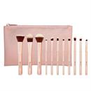 metal-rose-11-piece-brush-set-with-cosmetic-bags-jpg